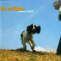 Cover The Cardigans - Emmerdale