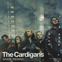 Cover The Cardigans - Erase/Rewind