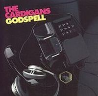 Cover The Cardigans - Godspell