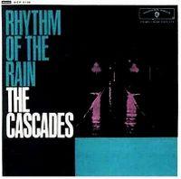Cover The Cascades - Rhythm Of The Rain