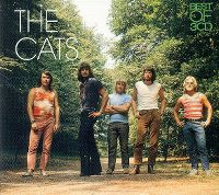 Cover The Cats - Best Of - 3CD