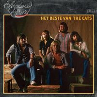 Cover The Cats - Het beste van The Cats