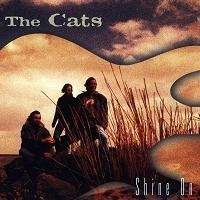 Cover The Cats - Shine On