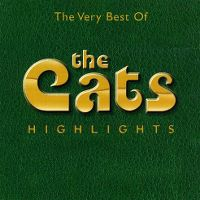Cover The Cats - The Very Best Of - Highlights