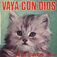 Cover The Cats - Vaya con Dios