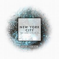 Cover The Chainsmokers - New York City