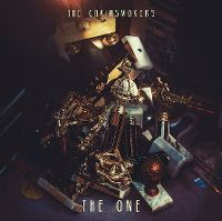 Cover The Chainsmokers - The One