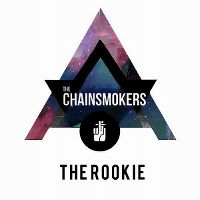 Cover The Chainsmokers - The Rookie