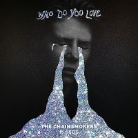 Cover The Chainsmokers feat. 5 Seconds Of Summer - Who Do You Love
