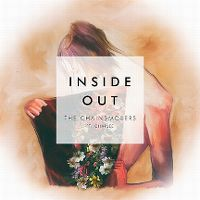 Cover The Chainsmokers feat. Charlee - Inside Out