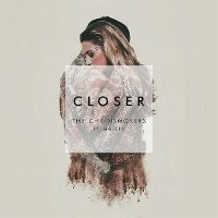 Cover The Chainsmokers feat. Halsey - Closer