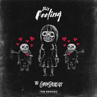 Cover The Chainsmokers feat. Kelsea Ballerini - This Feeling