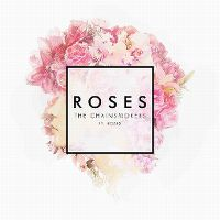 Cover The Chainsmokers feat. Rozes - Roses