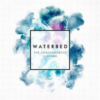 Cover The Chainsmokers feat. Waterbed - Waterbed