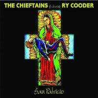 Cover The Chieftains feat. Ry Cooder - San Patricio