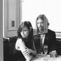 Cover The Civil Wars - Barton Hollow