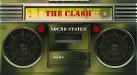 Cover The Clash - Sound System