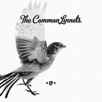Cover The Common Linnets - Christmas Around Me