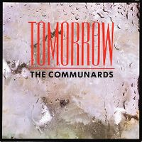 Cover The Communards - Tomorrow