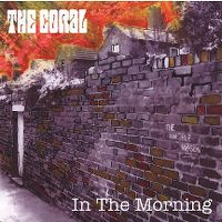 Cover The Coral - In The Morning