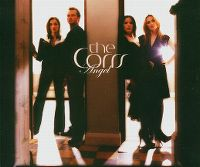 Cover The Corrs - Angel
