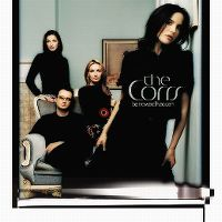 Cover The Corrs - Borrowed Heaven
