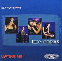 Cover The Corrs - Lifting Me