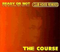 Cover The Course - Ready Or Not