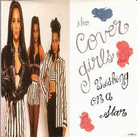 Cover The Cover Girls - Wishing On A Star