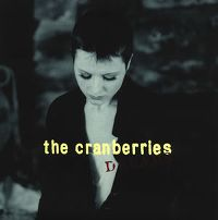Cover The Cranberries - Dreams