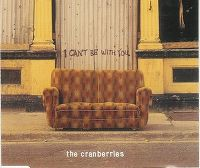 Cover The Cranberries - I Can't Be With You