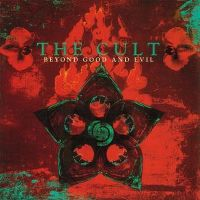 Cover The Cult - Beyond Good And Evil