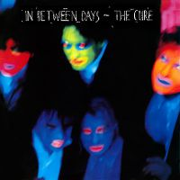 Cover The Cure - In Between Days