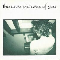 Cover The Cure - Pictures Of You