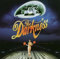 Cover The Darkness - Permission To Land