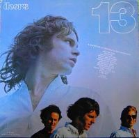 Cover The Doors - 13