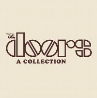 Cover The Doors - A Collection
