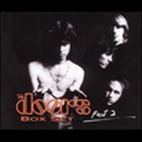 Cover The Doors - Box Set Part 2