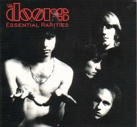 Cover The Doors - Essential Rarities