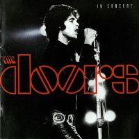Cover The Doors - In Concert
