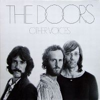 Cover The Doors - Other Voices