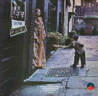 Cover The Doors - Strange Days