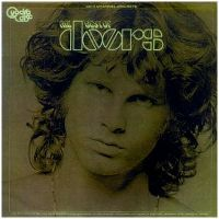Cover The Doors - The Best Of The Doors