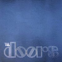 Cover The Doors - The Doors Vinyl Box Set