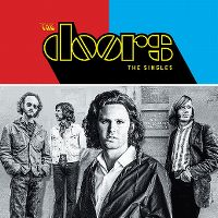 Cover The Doors - The Singles