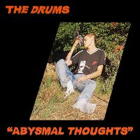 Cover The Drums - Abysmal Thoughts