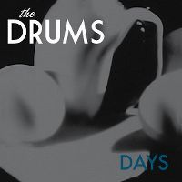 Cover The Drums - Days