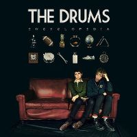 Cover The Drums - Encyclopedia