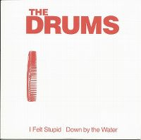 Cover The Drums - I Felt Stupid