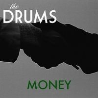 Cover The Drums - Money